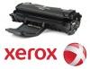 совместимые картриджи Xerox