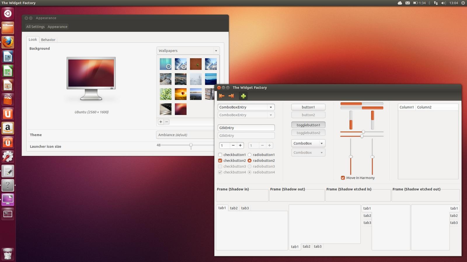 Как сделать свою сборку линукса