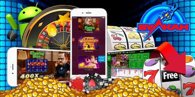 Казино вулкан онлайн играть на андроид актеры из джеймса бонда казино рояль