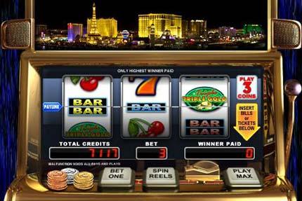 казино в белоруссии играть онлайн