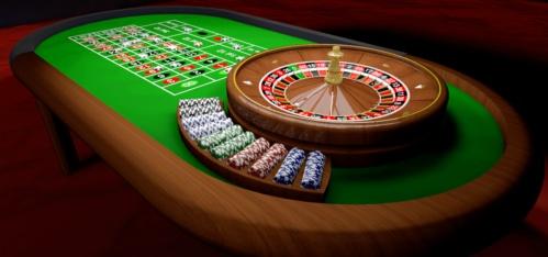 Как казино обманывает в рулетку топ 10 онлайн казино обзоры лучших казино в интернете