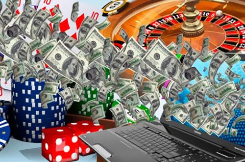 Сколько можно выиграть казино как правильно играть в карты в 21