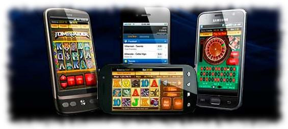 Новые казино с бездепозитным бонусом