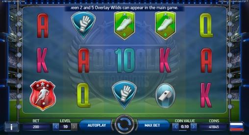 Безкоштовні ігрові автомати грати скачати безкоштовно