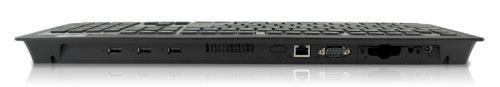 Keyboard PC U310