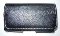 чехол Blackberry