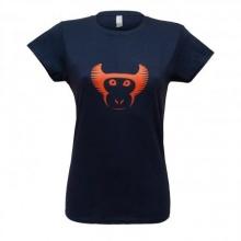 футболка Ubuntu 15.04