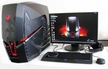 современный компьютер