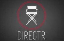 Google приобрел стартап Directr