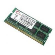 Планка оперативной памяти DDR3 для компьютера