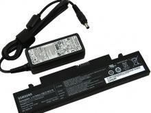 аккумулятор ноутбука Samsung