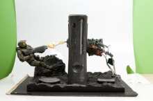 Орхан Аббасов и перепрошивка Xbox 360