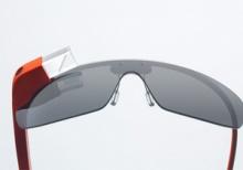 очки от Google