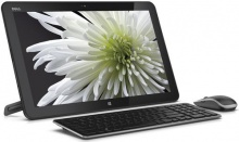 Dell XPS 18
