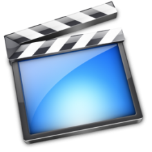 видеофайлы