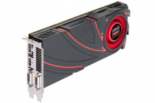 Radeon R9 290