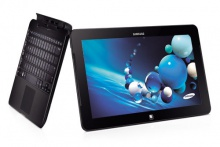 Ativ Smart PC Pro 700T