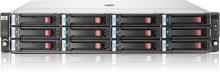 StorageWorks P2000 G3