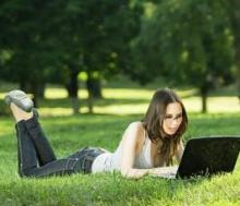 ноутбук студенту