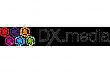 DX.media