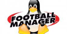 Игра Football Manager 2014