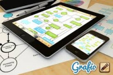Grafio – Diagrams & Ideas