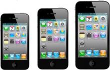iPhone Maxi