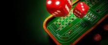 Виртуальные казино