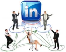 LinkedIn приобрела стартап Maybe