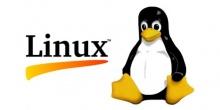 Linux 3.11 rc5