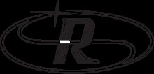 Регул-Техно