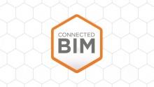 Connected BIM