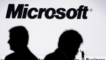 Microsoft и спецслужбы