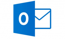 ms outlook