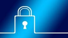 Как защитить свой крипто-кошелек