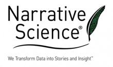 Narrative Science