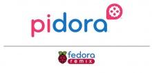 Pidora