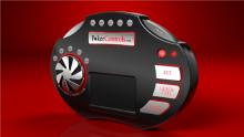 Wireless Poker Controller