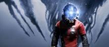5 самых ожидаемых игр 2017 года