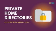 каталоги Ubuntu 21.04