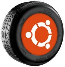 роллинг-релиз Ubuntu