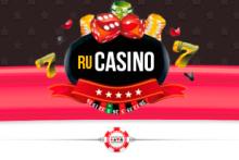 ru-casino