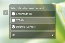 Steam-login