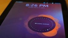 Ubuntu Touch