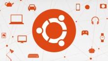 Ubuntu Core