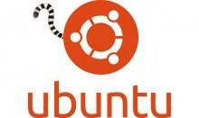 логотип Ubuntu 13.04