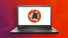 Ubuntu повреждает BIOS