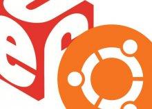 UEFI и Ubuntu