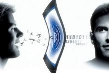 технология распознавания голоса для Ubuntu