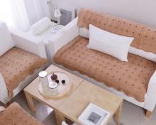 сменные чехлы для дивана
